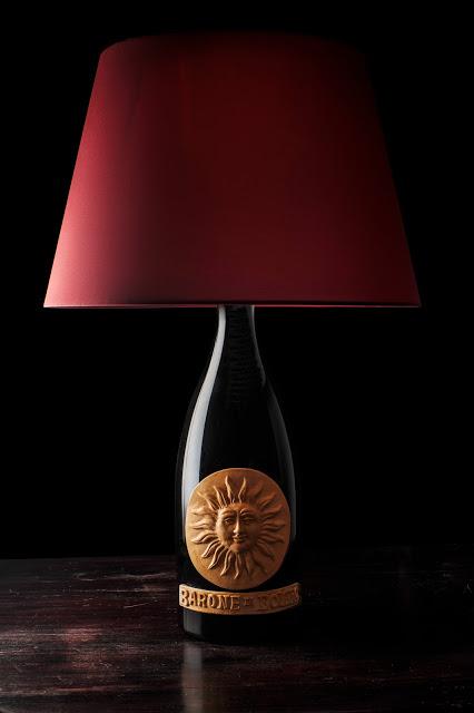magnum-3-lt-kit-lampada