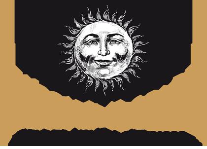 logo-barone-di-bolaro-vini-di-qualita-superiore-febbraio-2013-2